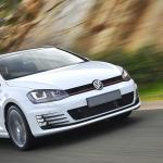 VW-Golf-7-rentacar-beograd
