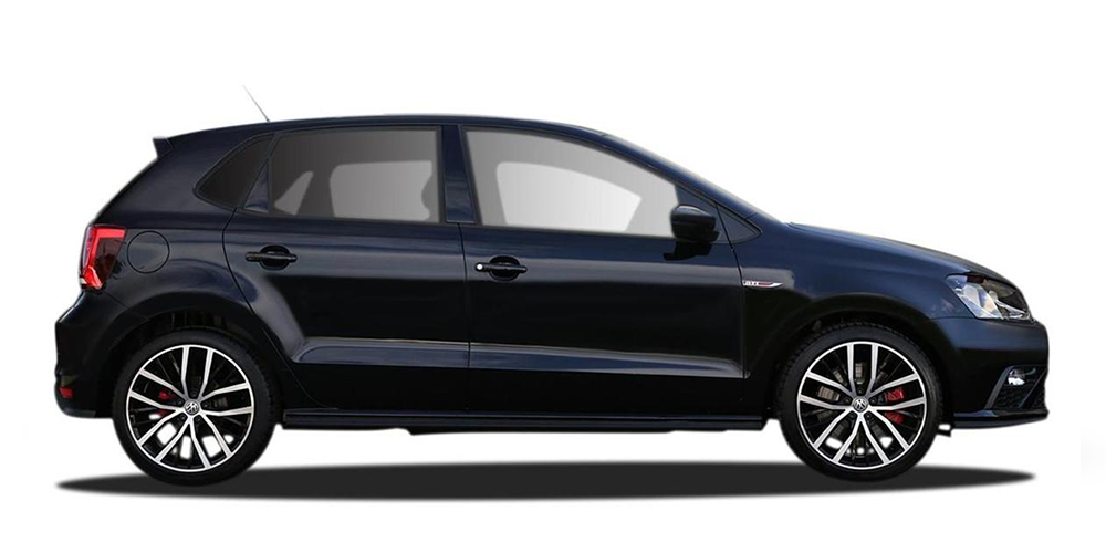 VW-Polo-2