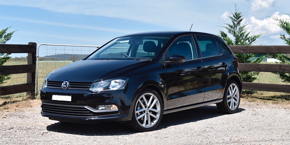 VW-Polo-rent-a-car-beograd