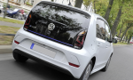 VW-UP-2
