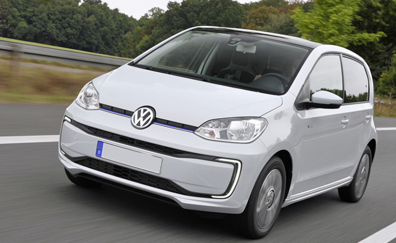 VW-UP-rent-a-car-beograd